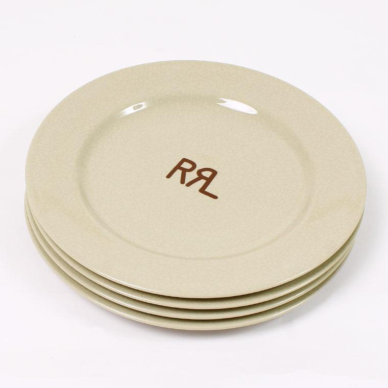 RRL Ralph Lauren ダブル アールエル ラルフローレン,2021春夏新作 2021年5月8日新入荷,通販 通信販売,名古屋 メンズファッション セレクトショップ Explorer エクスプローラー