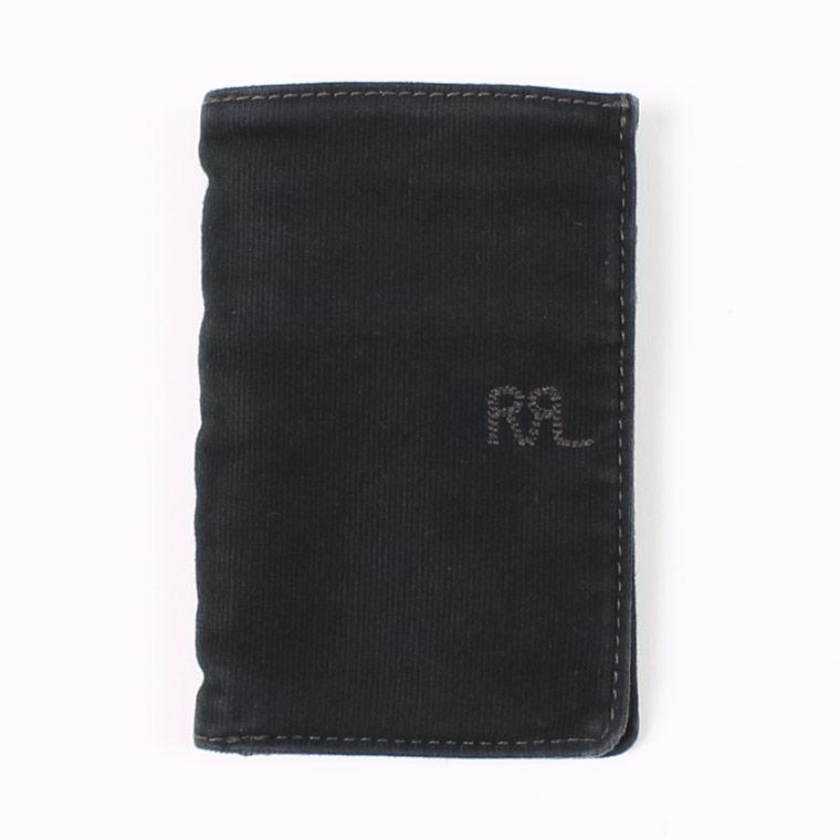 RRL Ralph Lauren ダブル アールエル ラルフローレン,2021春夏新作 2021年6月3日新入荷,通販 通信販売,名古屋 メンズファッション セレクトショップ Explorer エクスプローラー