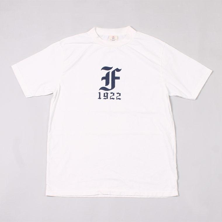 FELCO フェルコ,2021春夏新作 2021年6月3日新入荷,通販 通信販売,名古屋 メンズファッション セレクトショップ Explorer エクスプローラー