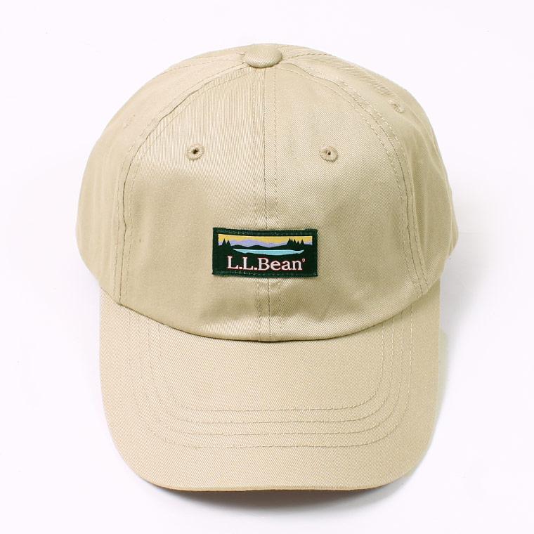 L.L.BEAN エルエルビーン,通販 通信販売