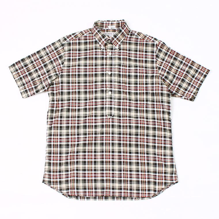 INDIVIDUALIZED SHIRT インディビジュアライズドシャツ,2021春夏新作 2021年4月16日新入荷,通販 通信販売,名古屋 メンズファッション セレクトショップ Explorer エクスプローラー