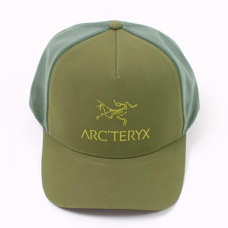 ARC'TERYX アークテリクス,2021春夏新作 2021年6月10日新入荷,通販 通信販売,名古屋 メンズファッション セレクトショップ Explorer エクスプローラー