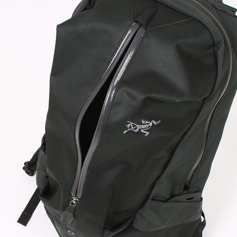 ARC'TERYX (アークテリクス)  ARRO 22 BACK PACK - CARBON COPY