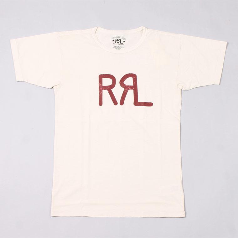 RRL Ralph Lauren ダブル アールエル ラルフローレン,2021春夏新作 2021年4月23日新入荷,通販 通信販売,名古屋 メンズファッション セレクトショップ Explorer エクスプローラー