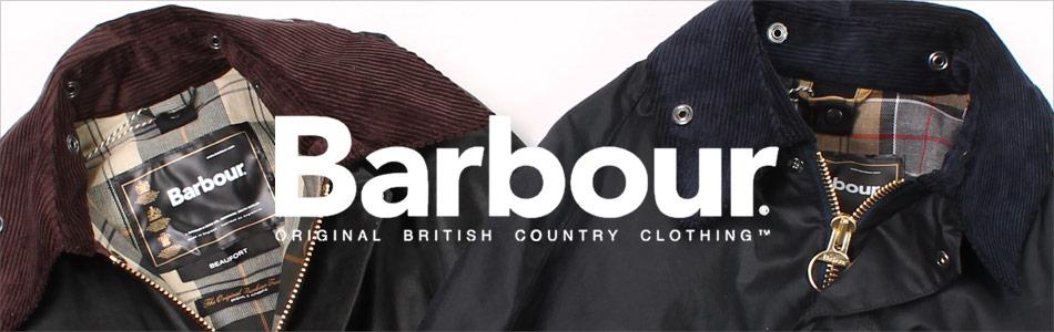 barbour190827-slider.jpg