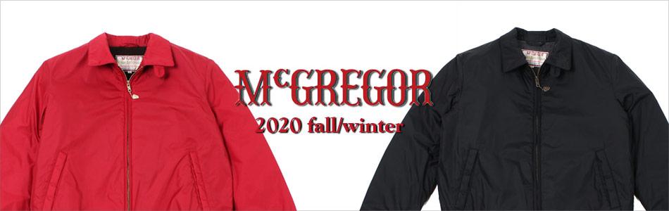 mcgregor200827.jpg