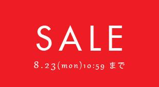 2021 スプリング&サマー セール,名古屋 メンズファッション セレクトショップ Explorer エクスプローラー,通販 通信販売