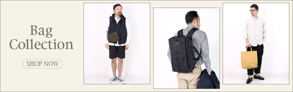 バッグ 鞄,2021春夏 2021ss