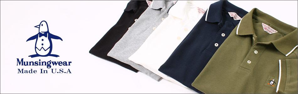 Munsingwear マンシングウェア,2021春夏新作 2021SS